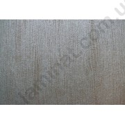 На фото Обои Rasch Textile Feel&Touch 221243
