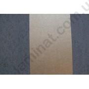На фото Обои Rasch Textile Feel&Touch 221472