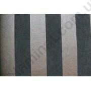 На фото Обои Rasch Textile Feel&Touch 221557
