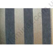 На фото Обои Rasch Textile Feel&Touch 221632