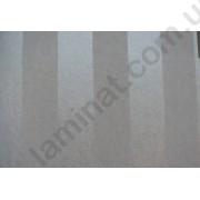 На фото Обои Rasch Textile Feel&Touch 221694