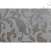 На фото Обои Rasch Textile Feel&Touch 220819
