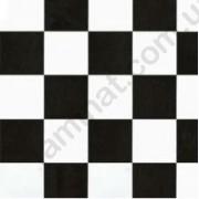 На фото Обои D-C-FIX 45 x 15 m 200-2565