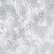 На фото Обои D-C-FIX 67,5 x 15 m 200-8301