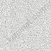 На фото Обои D-C-FIX 67,5 x 15 m 200-8206