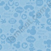 На фото Обои York Disney DS7814
