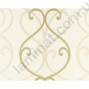 На фото Обои Caselio Elegante ELG 60502015