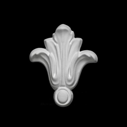 Лепнина Европласт Интерьерная Европласт Стенной декор А-05 1.60.005