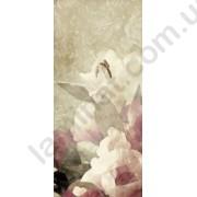 На фото Обои Decori & Decori Emilia 42856