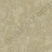 На фото Обои Decori & Decori Emilia 42848