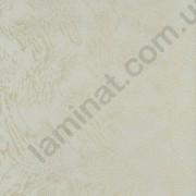 На фото Обои Decori & Decori Blumarine 24056