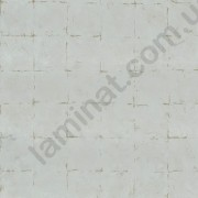 На фото Обои Decori & Decori Blumarine 24067
