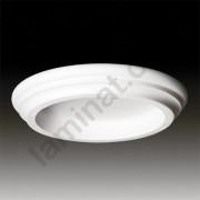 На фото Колонна кольцо 1.11.300