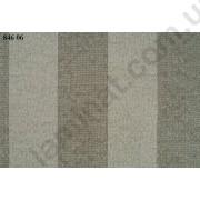 На фото Обои Limonta Flow 2014 84606