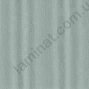 На фото Обои Coswig Edelweiss 7607-10