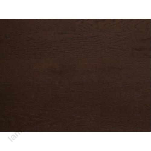 Паркетная доска Трехполосные декоры Pan Parket Oak Tobacco  дуб
