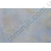 На фото Обои Limonta SuperNova 41075