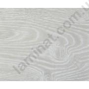 На фото Ламинат Balterio Exelent 4V Дуб морозный