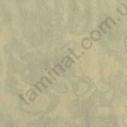 На фото Обои Sirpi Alta Gamma Vision 18214