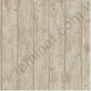 На фото Обои Erismann Fashion Wood 6913-02