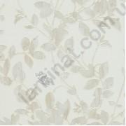 На фото Обои Erismann Fashion Wood 6910-02