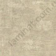 На фото Обои Sirpi DOLCE VITA 19132