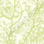 На фото Обои P+S Color Symphony Trees 13264-82
