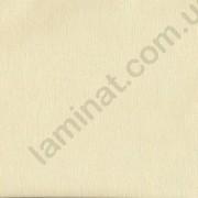 На фото Обои AS Creation  Метровый Эксклюзив(10х1,06) 95358-6