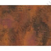 На фото Обои AS Creation Decoworld 95390-2