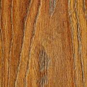 На фото  Дуб светло-коричневый