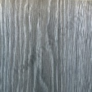 На фото Дуб серый