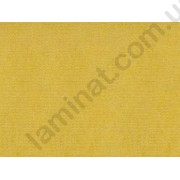 На фото Обои Khroma Colour Linen clr005