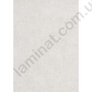 На фото Обои Khroma Colour Linen clr021