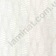 На фото Обои Rasch Textile Gentle Divine 222-790