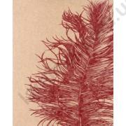 На фото Обои Rasch Textile Gentle Divine 222-875