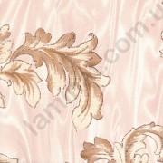 На фото Обои Limonta Violetta 36702