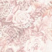 На фото Обои Limonta Violetta 36801