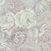 На фото Обои Limonta Violetta 36807