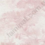 На фото Обои Limonta Violetta 37005