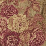 На фото Обои Limonta Violetta 36806