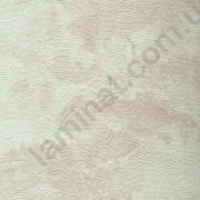 На фото Обои Limonta Violetta 37011