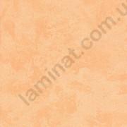 На фото Обои Limonta Di Seta 55714