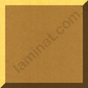 На фото Обои Giardini DIANA 1 CD 4101