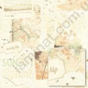 На фото Обои Sintra Decoration 499115