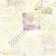 На фото Обои Sintra Decoration 499139