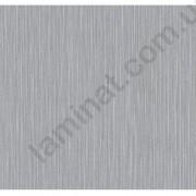 На фото Обои P+S Fashion for walls 02466-60