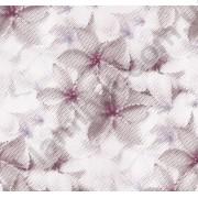 На фото Обои P+S Fashion for walls 02469-10