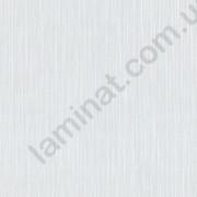 На фото Обои P+S Fashion for walls 02466-20
