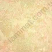 На фото Обои Decori & Decori Blumarine 24007