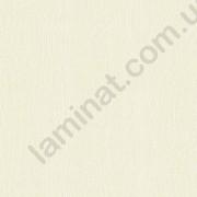 На фото Обои P+S Fashion for walls 02467-10